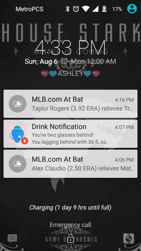 Screenshot_2017-08-06-16-33-54