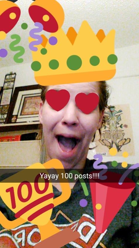 Snapchat-2092584302