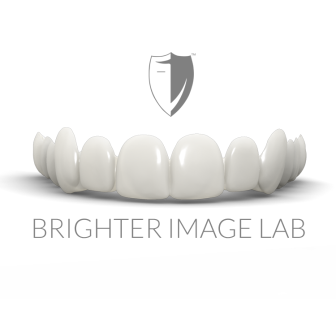 Brighter Image Lab Veneers review